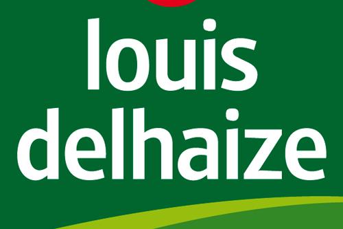 Louis Delhaize (1)