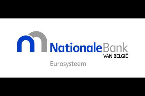 BNB EURO POS PMS NL