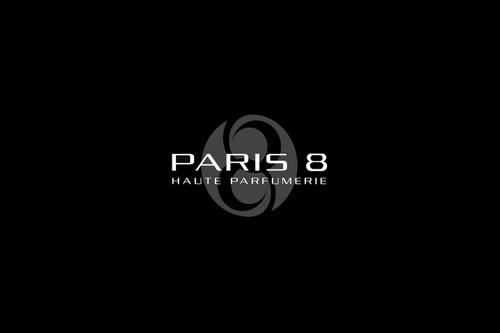 Paris 8 (1)