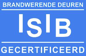 isib_big